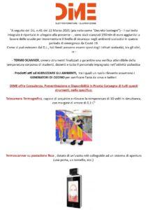 Fondi Termoscanner 1