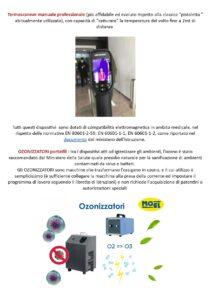 Fondi Termoscanner 2